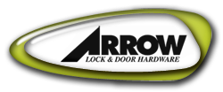 Locksmith Lock Store Porter Ranch, CA 818-488-2682